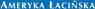 pageHeaderLogoImage_en_US-e1532285125213.jpg